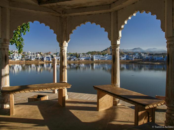 India I Gallery 04 – Pushkar
