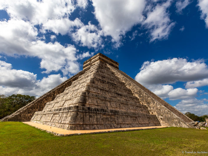Mexico Gallery 16 – Chichen Itza