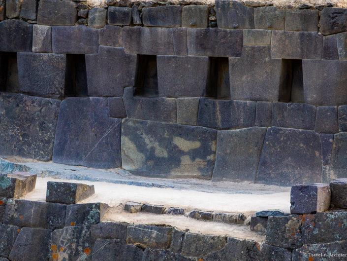 Peru Gallery 10 – Cusco – Ollantaytambo