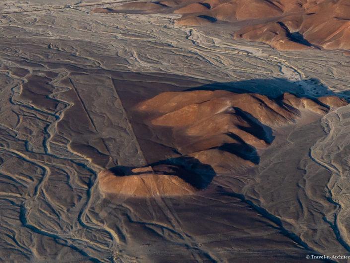 Peru Gallery 03 – Pachacamac – Nazca Lines