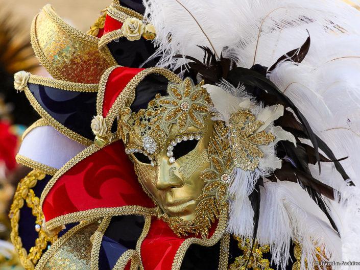 Malta II-Valletta-Carnival-Gran Defile