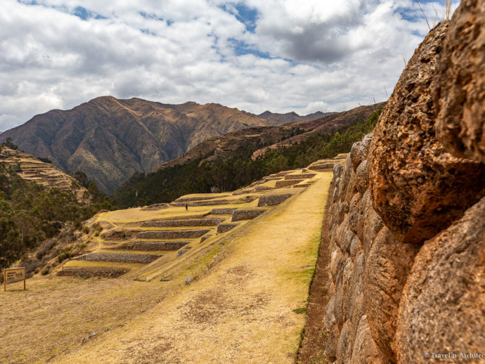 Peru Gallery 19 – Cusco – Chincero
